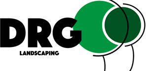 DRG Landscaping Halesowen